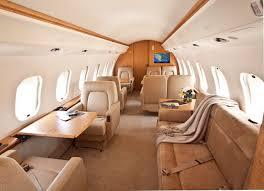 how to start a interior design business innotech execaire aviation group maintenance refurbishment