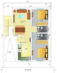 Vastu Floor Plans North Facing Nachatra West Facing