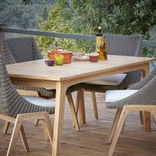 B Q Bistro Chairs Garden Bench And Seat Pads B And Q Garden Furniture Clearance Bq
