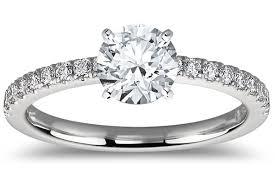 inel de logodna cu diamant 7 dintre cele mai frumoase modele de inele de logodna yve ro