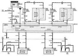 bmw 528i radio wiring diagram bmw radio wire bmw 540i stereo