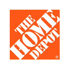 Home Design Depot Miami The Home Depot Wikipedia Modern Home Depot Home Design Ideas