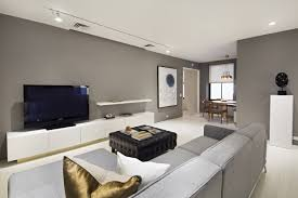simple but home interior design two sophisticated luxury apartments in ny includes floor plans