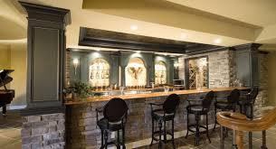 Basement Bar Room Ideas Bar Wet Bar Ideas For Basement Bewitch Kitchen Wet Bar Designs