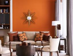 the personality of color how room color affects mood