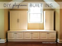 large storage cabinets for basement how to build storage cabinets