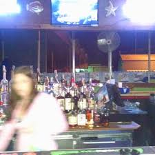 Tiki Hut Austin Seffner Tiki Hut Tiki Bars 1001 Us 92 Mango Seffner Fl