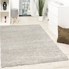 ikea high pile rug choose the high pile rug u2013 editeestrela design