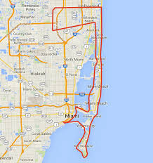 Miami Orlando Map by Tourhelicopter 79 Helicopter U0026 Airplane Tours Of Miami Fort