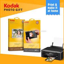 Small Photo Album 4x6 4x6 Photo Album Wholesale 4x6 Photo Album Wholesale Suppliers And