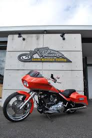 Backyard Bar And Grille Enfield by 76 Best Motorcycles Images On Pinterest Custom Motorcycles