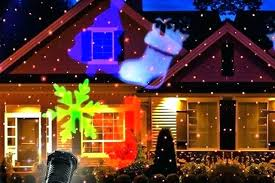 light projector for house laser lights outdoors outdoor light projector laser lights outdoors