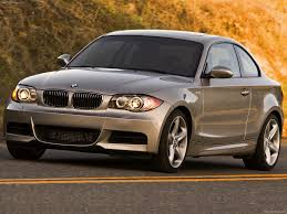 fastest bmw 135i bmw 135i coupe 2008 picture 9 of 25