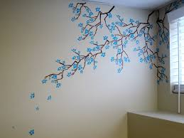 cherry blossom home decor home decor marjolaine walker