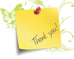 powerpoint presentation templates for thank you thank you images for powerpoint presentations hd listmachinepro com