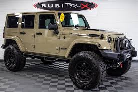 jeep rubicon 2017 jeep wrangler rubicon unlimited gobi