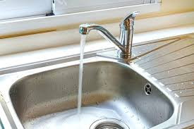 good kitchen faucet awe inspiring how to install a kitchen faucet image of good kitchen