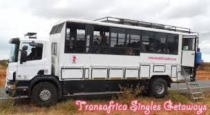 singles getaways nairobi county kenya phone 254 739 267563