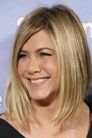 coupe carrã cheveux fins coupe de cheveux femme chatain visage cheveux fins