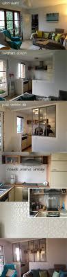 cours de cuisine narbonne cours de cuisine narbonne 28 images stage cuisine luxe cours de