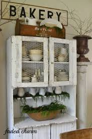 Once Upon A Time Home Decor Best 25 Pie Safe Ideas Only On Pinterest Blue Cupboard Ideas