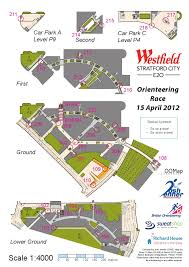 westfield mall map westfield map my
