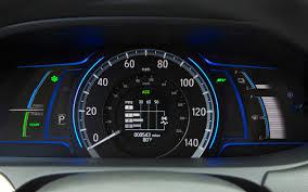 first drive 2013 honda accord automobile magazine