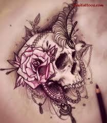 313 best tattoo images on pinterest couple tattoo ideas couple