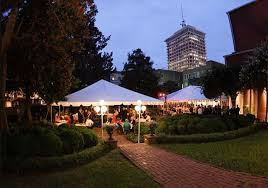 wedding venues in richmond va dreamy wedding venues in virginia 2000