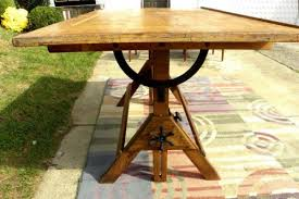 Kuhlmann Drafting Table Antique Hamilton Drafting Table Images 17 Best Images About