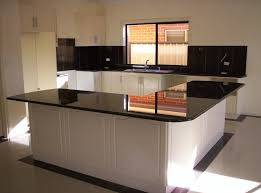 quality kitchen renovations adelaide a g quality cabinets kitchen 1