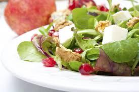 cuisine vivante pour une santé optimale vivante principe et bienfaits