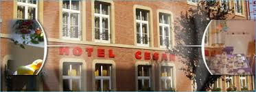 chambres d hotes charleville mezieres hotel charleville mezieres cesar hotel charleville hotels