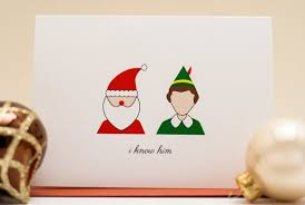 19 best christmas cards images on pinterest shop now christmas
