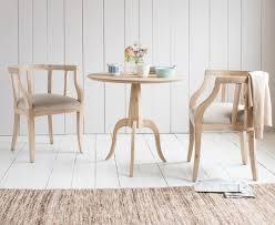 Vintage Wooden Dining Chairs Haarlem Oak Dining Chair Wooden Vintage Dining Chair Loaf