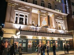 most expensive home theater london theatre tickets among the world u0027s most expensive as shows