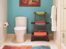 Low Budget Bathroom Makeover - bathroom top low budget bathroom makeovers home decor color
