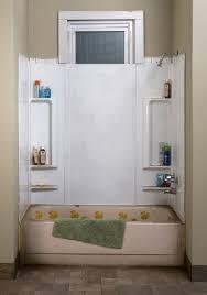 Quick And Easy Summer Bathroom Upgrades Goedekers Home Life - Bathroom upgrades 2