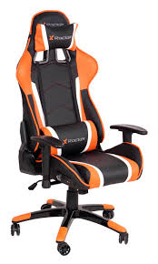 Gaming Chair Rocker X Rocker Limited Edition Chairs Don U0027t Just Sit There Start