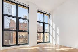 condo for sale at 11 north moore street 6c new york ny 10013