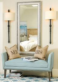 bedroom benches upholstered we love putting an upholstered bench in all of our bedrooms it