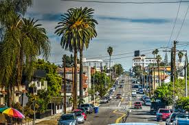 How Much Does An Apartment Cost In La Los Angeles Los Angeles Curbed La