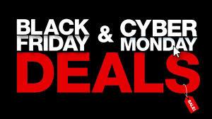 best cyber black friday deals 2017 las vegas cyber monday deals lasvegasdeals vegas