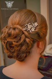 names of 1920s hairstyle image result for 1920 s hairstyles for long hair 50th wedding
