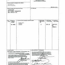 doc31504251 us certificate of origin free checklist template word