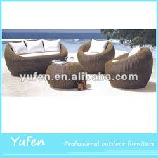 indoor ratan furniture indoor ratan furniture suppliers and