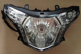 honda cbr cost online buy wholesale honda cbr headlight from china honda cbr