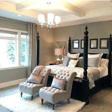 popular bedroom sets most popular bedroom sets 3 most popular affordable bedroom sets