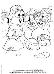 preschool coloring pages christian resurrection coloring pages for preschoolers bible download is alive