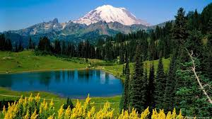 Washington mountains images Mountains state mountains landscapes mount forests nature park jpg